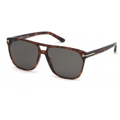 Tom Ford Shelton 0679 54D - Oculos de Sol