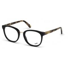 Web Eyewear 5228 005 - Oculos de Grau