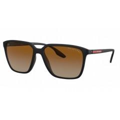 Prada Sport 06VS DG002I - Oculos de Sol