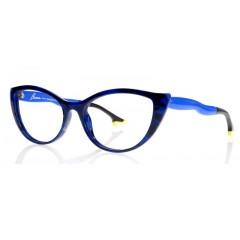 Face Face Bocca Senso1 4512 - Oculos de Grau
