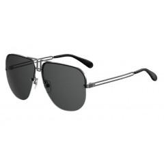 Givenchy 7126 6LBIR - Oculos de Sol