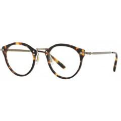oculos de grau oliver peoples op-505 original