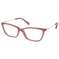 Ralph Lauren 7124 5978 - Oculos de Grau