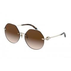 Tiffany 3077 60213B - Oculos de Sol