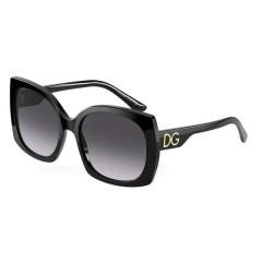 Dolce Gabbana 4385 5018G - Oculos de Sol