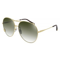 Chloe 28 003 - Oculos de Sol