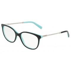 Tiffany 2168 8055 - Oculos de Grau