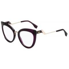 9678c6417 Óculos de Sol e Óculos de Grau Fendi | Envy Ótica