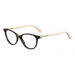 Fendi 347 C1H17 - Oculos Grau