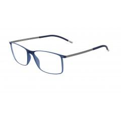 Silhouette 2902 6055 TAM 55 - Oculos de Grau
