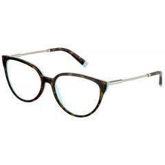 Tiffany 2206 8134 - Oculos de Grau