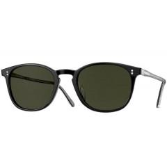 Oliver Peoples 5397SU 1005P1 - Oculos de Sol