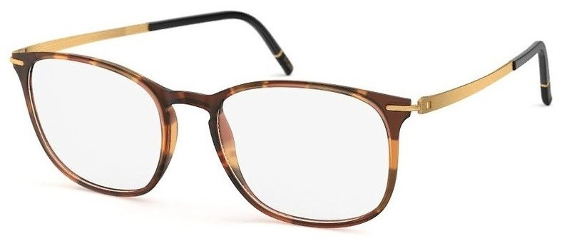 Silhouette 2920 6120 Tam 54 - Oculos de Grau