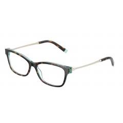 Tiffany 2204 8286 - Oculos de Grau