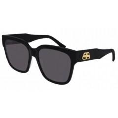 Balenciaga 56 001 - Oculos de Sol