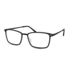 Modo 4523 GREY GUN - Oculos de Grau