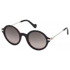 Moncler 81 05B - Oculos de Sol