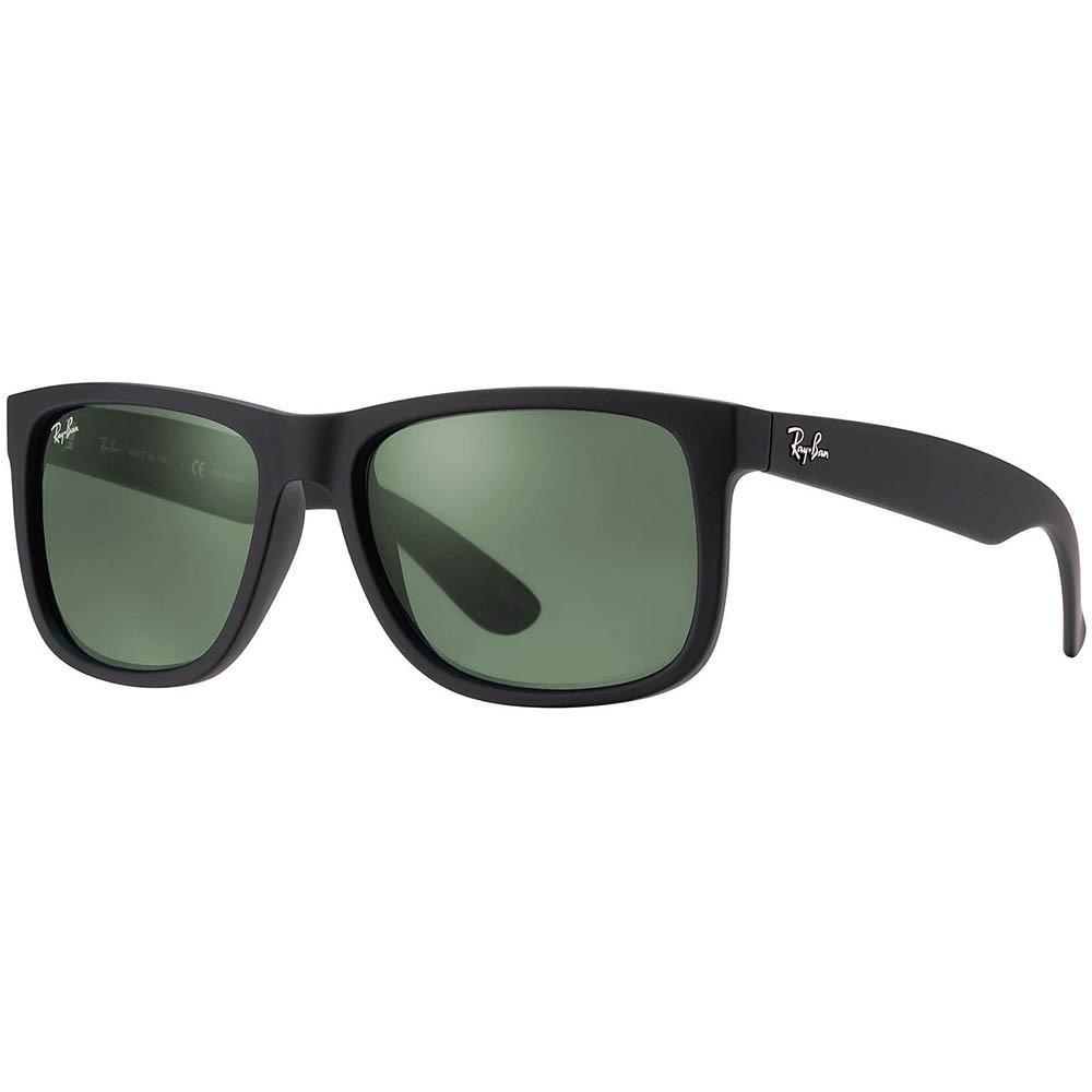 Ray Ban Justin 4165 622 71 - Óculos de Sol ac68c19fcf