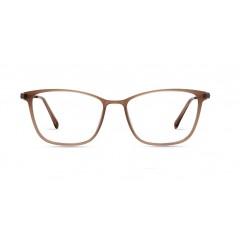 Modo 7022 SAND - Oculos de Grau