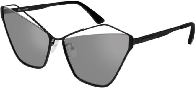 McQ Alexander McQueen 0158 001 - Oculos de Sol