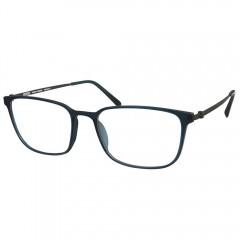 Modo 7005 MATTE EMERALD - Oculos de Grau