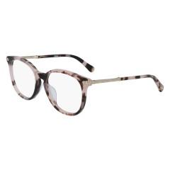 Chloe 3619 268 - Oculos de Grau