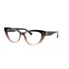 Versace 3586 5332 - Oculos de Grau