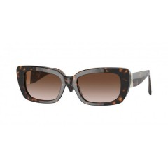 Valentino 4096 500213 - Oculos de Sol