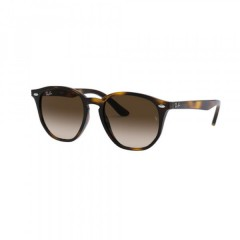 Ray Ban Junior 9071 15213 - Oculos de Sol