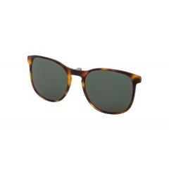Lozza CLIPON 4202AGL 752P - Oculos de Sol