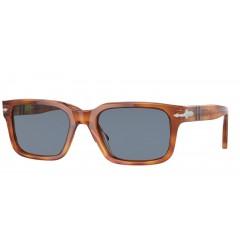 Persol 3272 9656 - Oculos de Sol