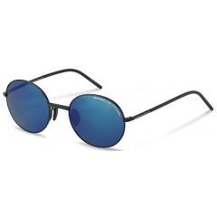 Porsche 8631 A - Oculos de Sol