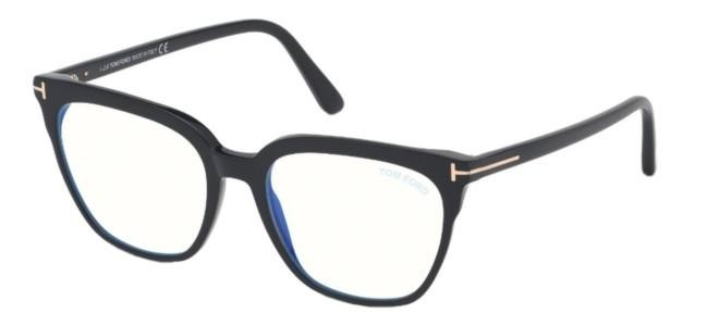 Tom Ford 5599B 001 - Oculos de Sol