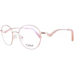 Chloe 2155 780 - Oculos de Grau