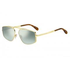 Givenchy 7127 06JEZ - Oculos de Sol