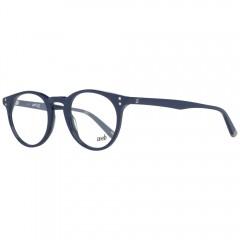 Web Eyewear 5281 090 - Oculos de Grau