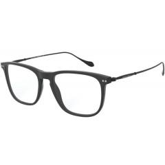 Giorgio Armani 7174 5042 - Oculos de Grau