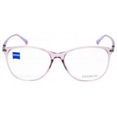 ZEISS 10011 F800 - Oculos de Grau