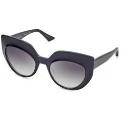 Dita Conique 514 01 - Oculos de Sol