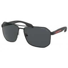 Prada Sport 51VS DG05Z1 - Oculos de Sol