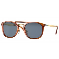 Persol 3265 9656 - Oculos de Sol