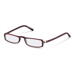 Rodenstock 5313 00219 B - Oculos de Grau
