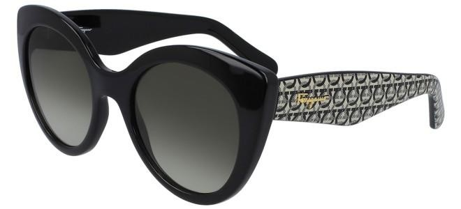 Salvatore Ferragamo 964 003 - Oculos de Sol