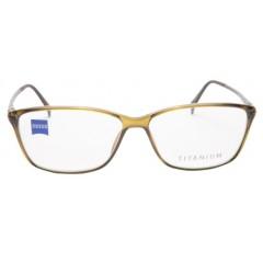 ZEISS 10001 F442 - Oculos de Grau