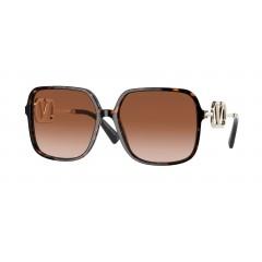 Valentino 4101 500213 - Oculos de Sol