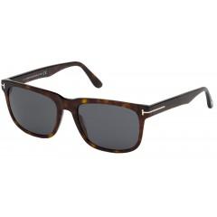 Tom Ford Stephenson 0775 52A - Oculos de Sol