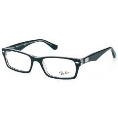 Ray Ban 5206 2034 - Oculos de Grau