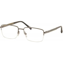 Chopard 98 0568 - Oculos de Grau