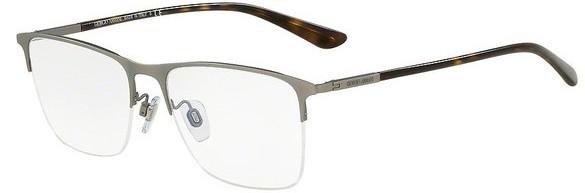 Giorgio Armani 5072 3003 - Óculos de Grau f116660ab7