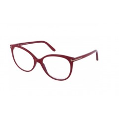 Tom Ford 5598B 075 - Oculos de Sol